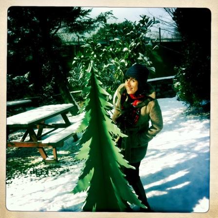 Foto: Ayşe KayaEn Sevdiğim Mevsim