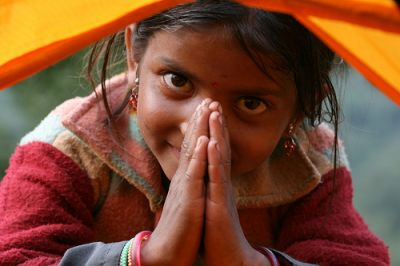 http://sacred-spirit-journeys.com/sacred-journey-india.html