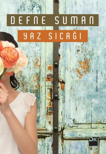 Yaz Sicagi_kapak.indd