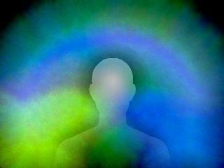 defne aura